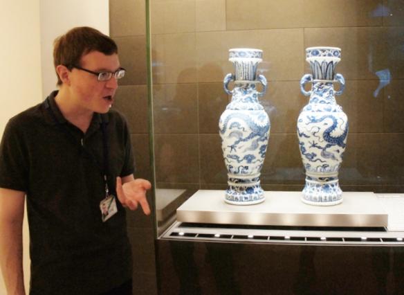 britishmuseumdavidvases