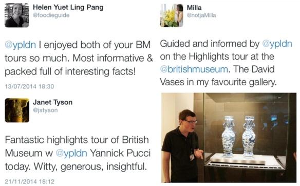 britishmuseumreview