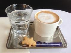 rosebakerycoffee