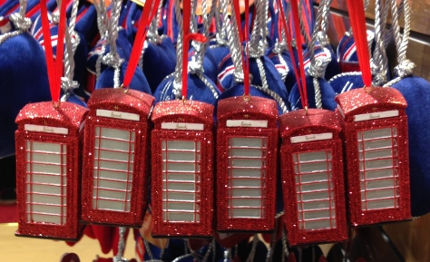 telephoneboxbaubles