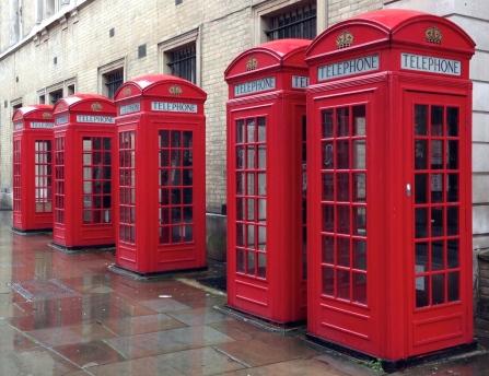 telephoneboxesbroadcourt