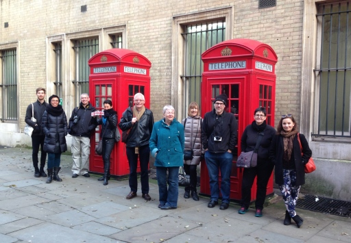 telephoneboxtourgroup
