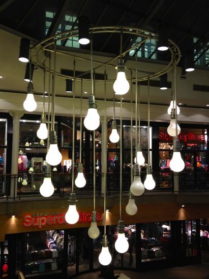 lightbulbsthomasneal